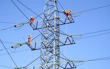 Cần giải pháp để phát triển bền vững nguồn điện