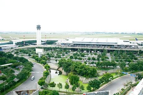 Ý kiến chuyên gia về hiệu quả kinh tế của Sân bay Long Thành
