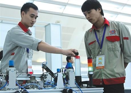 Australia sẽ áp dụng cách tiếp cận mới trong viện trợ cho Việt Nam