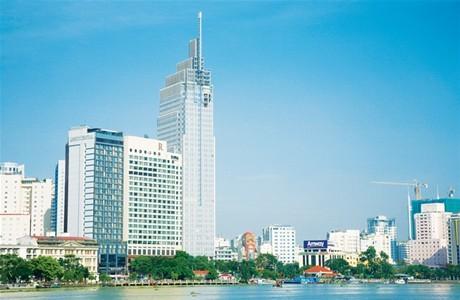 Thêm nhiều doanh nghiệp Hàn Quốc muốn tìm cơ hội đầu tư tại TP.HCM
