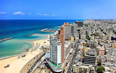 Biện pháp bù trừ và việc triển khai biện pháp bù trừ của Israel (Kỳ 1)