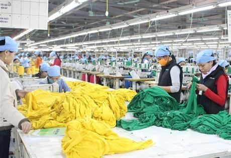 Doanh nghiệp cần nỗ lực nắm bắt cơ hội từ FTA ký với Liên minh Kinh tế Á - Âu