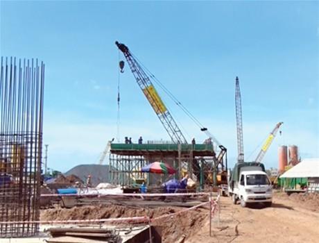 Chính phủ đồng ý chủ trương  đầu tư xây dựng 25 cầu