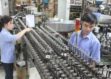 Tái cơ cấu doanh nghiệp nhà nước:  Lúng túng ở khâu thực thi