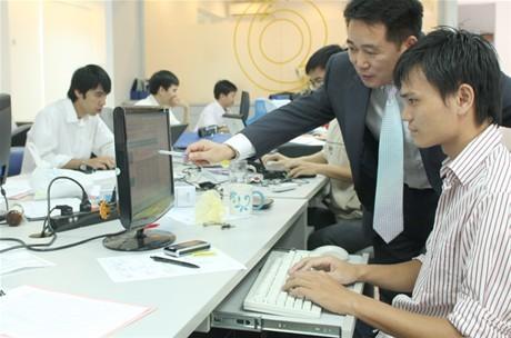 Kinh nghiệm quốc tế về triển khai hợp đồng công khai trong đấu thầu