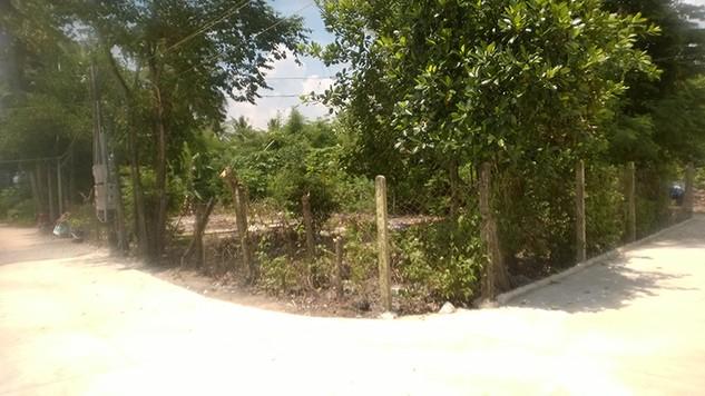 Thông báo Đấu giá Tài sản trên đất gắn liền với quyền sử dụng đất thuê tại thị xã Tây Ninh, tỉnh Tây Ninh