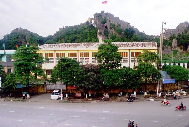 Đấu giá quyền sử dụng đất tại TP Lạng Sơn, tỉnh Lạng Sơn
