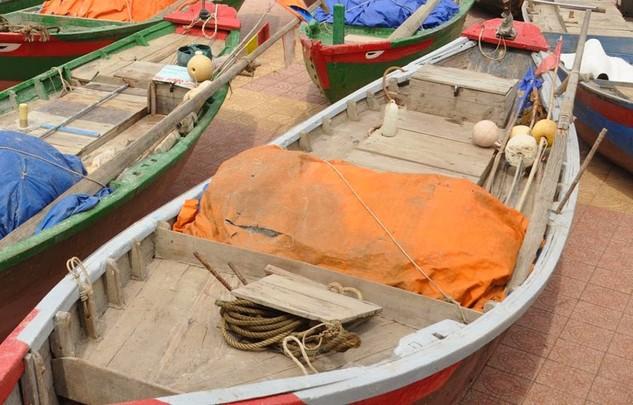 Đấu giá Tài sản tịch thu tang vật vi phạm hành chính khai thác khoáng sản trái phép tại Công an huyện Thanh Bình, Đồng Tháp