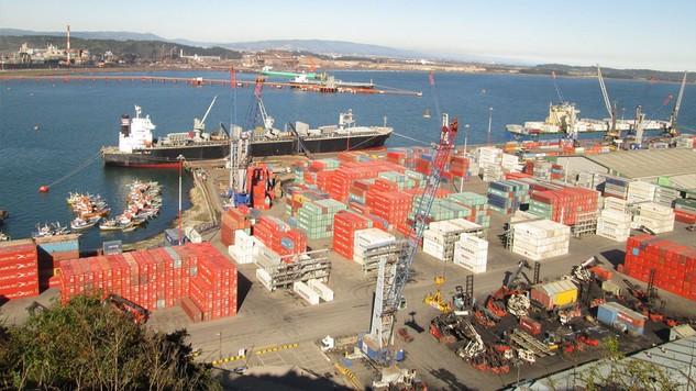 Kết quả hình ảnh cho cảng quy nhơn