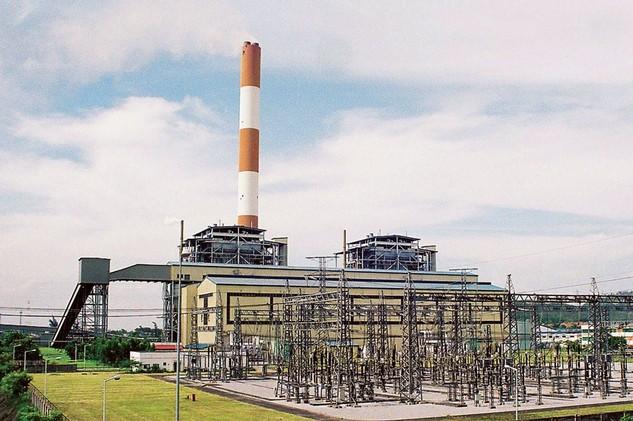 Nhiệt điện Phả Lại chủ trương trả nợ trước hạn để tránh ảnh hưởng từ tỷ giá. Ảnh: Thái Linh