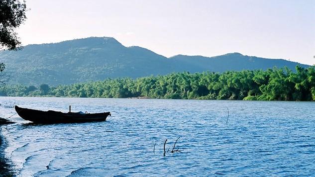 Sông Cái (Khánh Hòa)