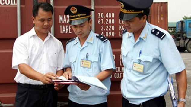 Hà Nội tổ chức hội nghị đối thoại với DN