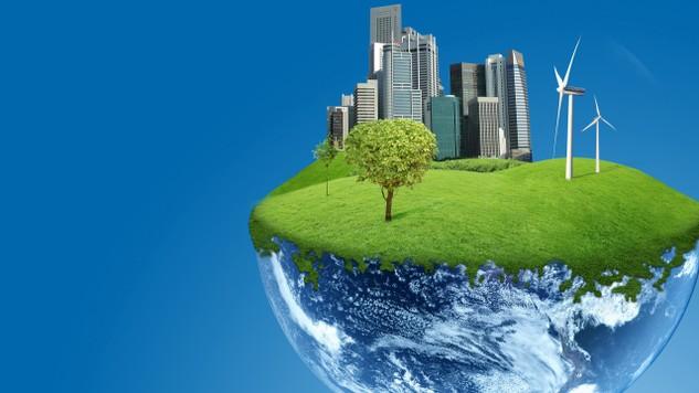 3,8 triệu Euro thực hiện mục tiêu xã hội trong tăng trưởng xanh bền vững