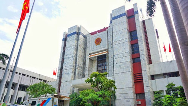 Sắp xếp lại bộ máy, Hà Nội giảm 142 lãnh đạo phòng