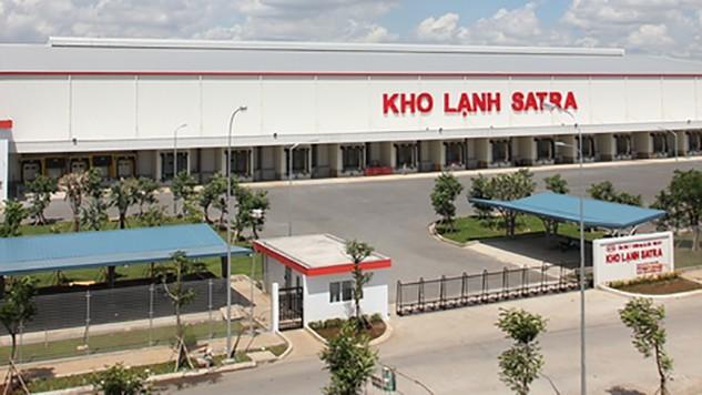 Sắp xếp DNNN thuộc UBND TP Hồ Chí Minh