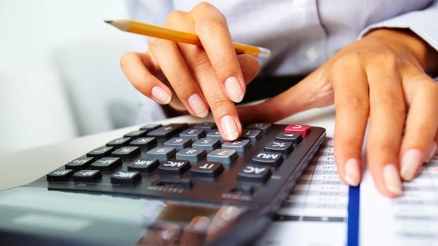 Kết quả, qua thanh tra, kiểm tra đã phát hiện và kiến nghị xử lý tài chính 34.295,62 tỷ đồng.