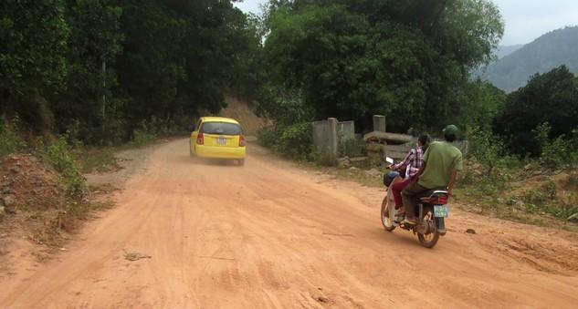 Đấu giá Quyền sử dụng đất tại huyện Sóc Sơn, TP.Hà Nội