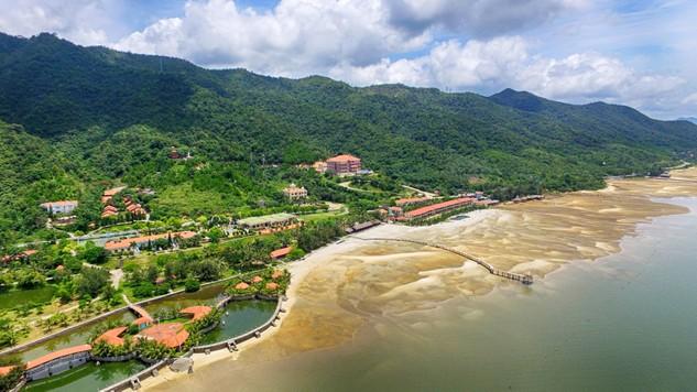 Quảng Ninh cần thu hút mạnh các nguồn vốn đầu tư