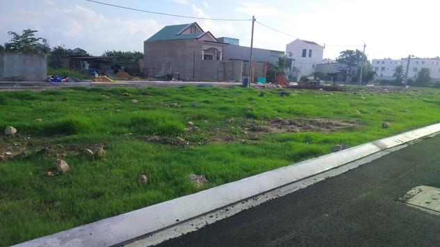 Đấu giá nhà đất tại quận Ninh Kiều, thành phố Cần Thơ