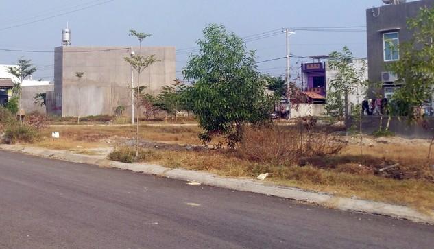 Đấu giá Quyền sử dụng đất tại thành phố Tuy Hòa, tỉnh Phú Yên