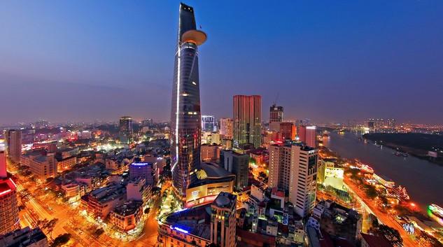 Sắp tổ chức Diễn đàn Kiến trúc Việt Nam – Nhật Bản 2017
