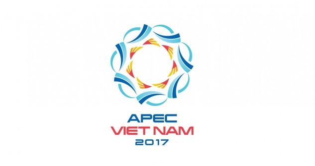 Hội nghị các quan chức cao cấp APEC lần thứ nhất sẽ tổ chức tại Nha Trang