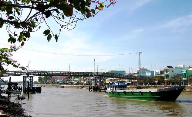 Đấu giá Quyền sở hữu 2 NM đánh bóng gạo tại Sa Đéc, Đồng Tháp