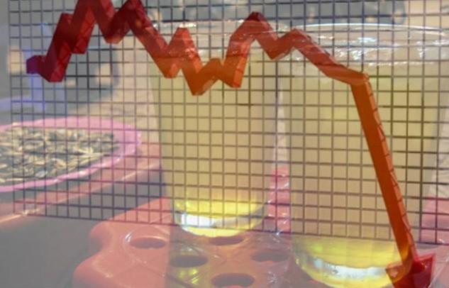 """Được bán với giá """"trà đá"""" nhưng với việc VCV đã dừng mọi hoạt động gần 3 năm, để đấu giá thành công lô cổ phiếu trên là không dễ."""