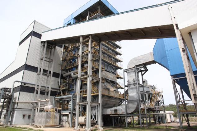 Trong tháng 7 này, Bộ  Công Thương sẽ trình Ban chỉ đạo của Chính phủ xử lý các tồn tại, yếu kém của một số nhà máy, dự án của ngành công thương. Ảnh: Tường Lâm