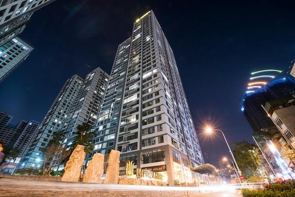 Cơ hội và thách thức xen kẽ nhau tạo nên xu hướng cho thị trường bất động sản 2018