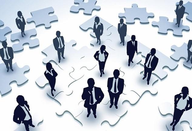 Sắp cổ phần hóa 6 doanh nghiệp tỉnh Lào Cai. Ảnh Internet
