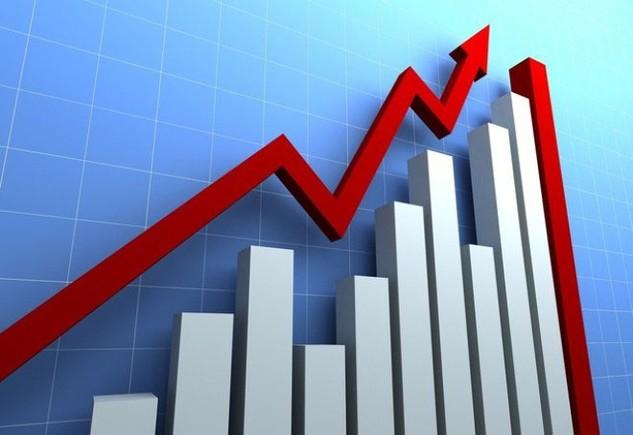 Doanh nghiệp đấu giá tăng đột biến. Ảnh Internet
