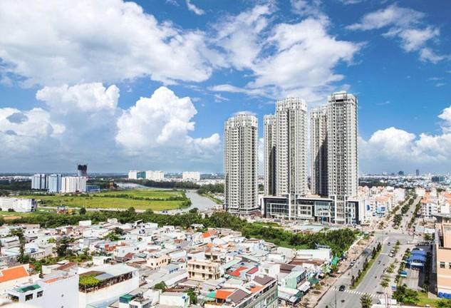 Hà Nội: Vốn đầu tư phát triển tăng 12,6% trong năm 2015. Ảnh Internet