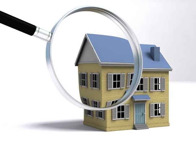 Địa ốc 7 ngày: Nóng dự thảo xếp hạng nhà chung cư