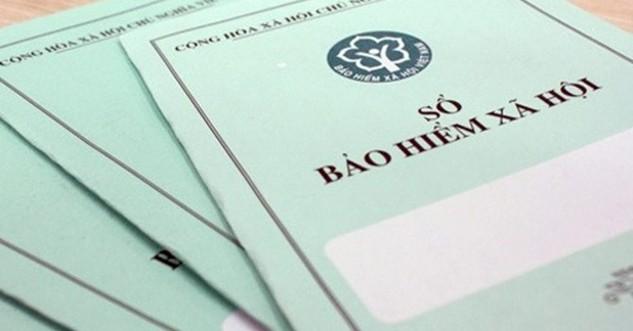 Cơ quan bảo hiểm xã hội đang quản lý trên 300.000 tỷ đồng. Ảnh: Internet