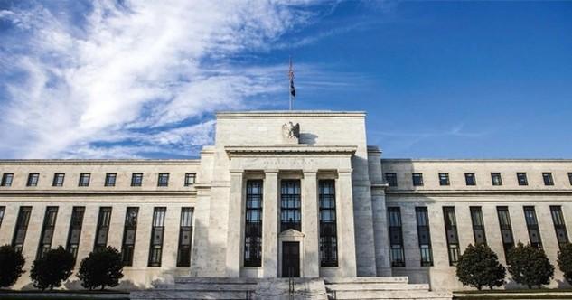 Sau động thái tăng lãi suất vừa qua, Fed sẽ theo dõi sát sao các thị trường trong thời gian tới