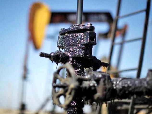 Tổng giám đốc tập đoàn dầu khí sừng sỏ thế giới BP dự đoán giá dầu có thể sẽ tạo thêm đáy mới trong năm 2016 - Ảnh: Reuters