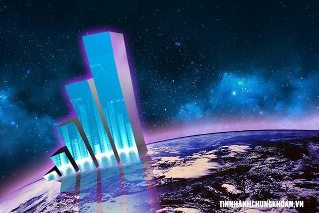 FDI sau 5 tháng thực thi Luật Đầu tư đạt gần 13 tỷ USD