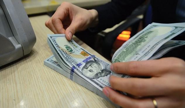 Diễn biến đồng USD đang gây bất lợi cho ngành vận tải biển, do có các khoản vay ngoại tệ khá lớn