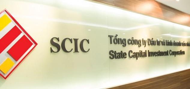 Thúc chuyển giao vốn nhà nước về SCIC không đơn giản