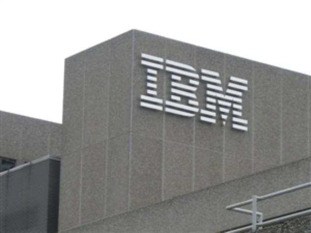 IBM Việt Nam thay Tổng giám đốc