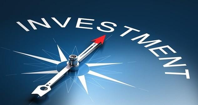 Ban hành Nghị định hướng dẫn thi hành Luật Đầu tư công
