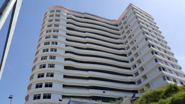 Bộ Xây dựng: Tồn kho BĐS giảm mạnh trong 2 năm qua