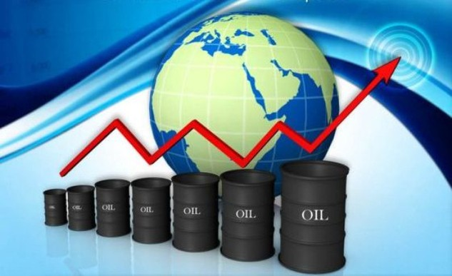 PV Gas South giảm 24% kế hoạch doanh thu năm 2015 do giá dầu ngoài dự tính
