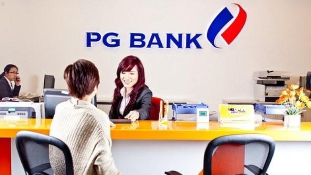 Cá nhân nào đang sở hữu nhiều cổ phần nhất tại PGBank?