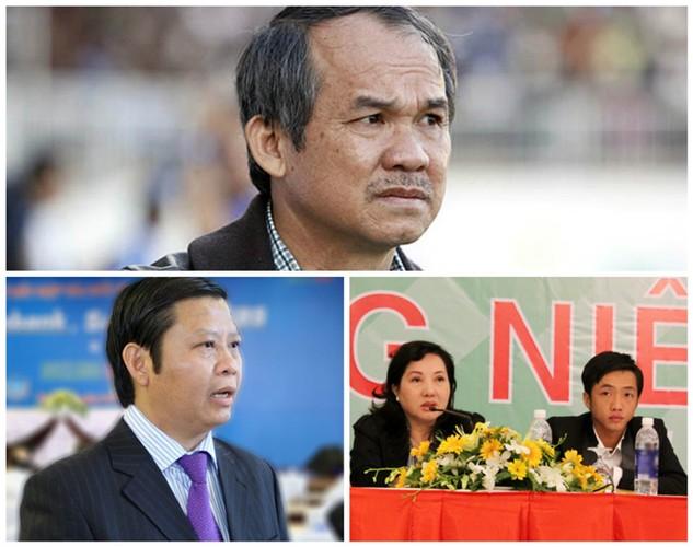 """Tài sản của các đại gia phố núi Gia Lai """"bốc hơi"""" mạnh trong năm 2015."""