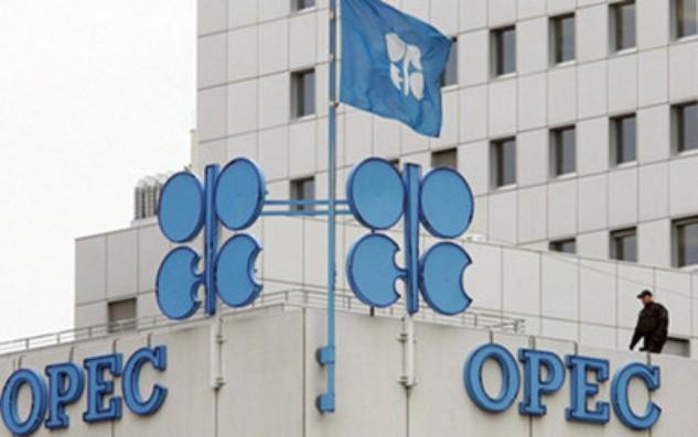 OPEC đối mặt với nguy cơ khủng hoảng nội bộ