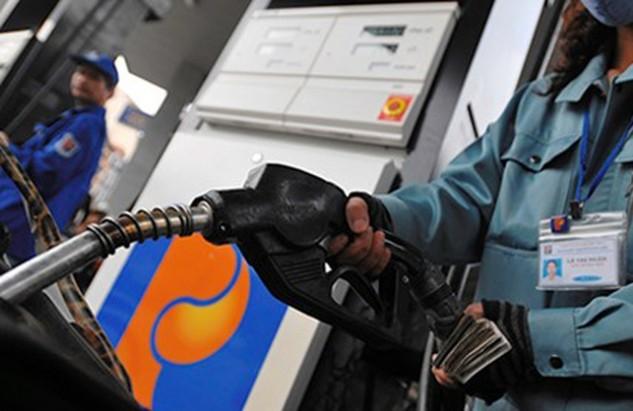 Ngày mai (19/1), theo chu kỳ điều hành giá xăng dầu, giá xăng có thể giảm 500 đồng/lít.