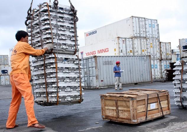 Sửa đổi pháp luật về thuế xuất nhập khẩu là yêu cầu cấp thiết trước khi Hiệp định TPP có hiệu lực