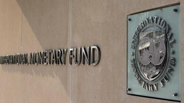 IMF: Tăng trưởng kinh tế toàn cầu năm 2016 sẽ ở mức 3,4%